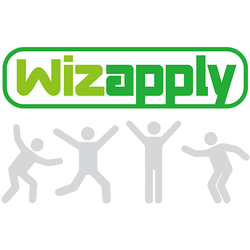 SIMVRweb_wizapplys
